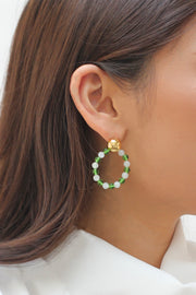 Blin Earrings