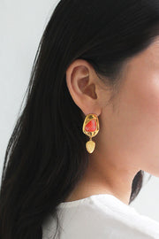 Deverell Earrings