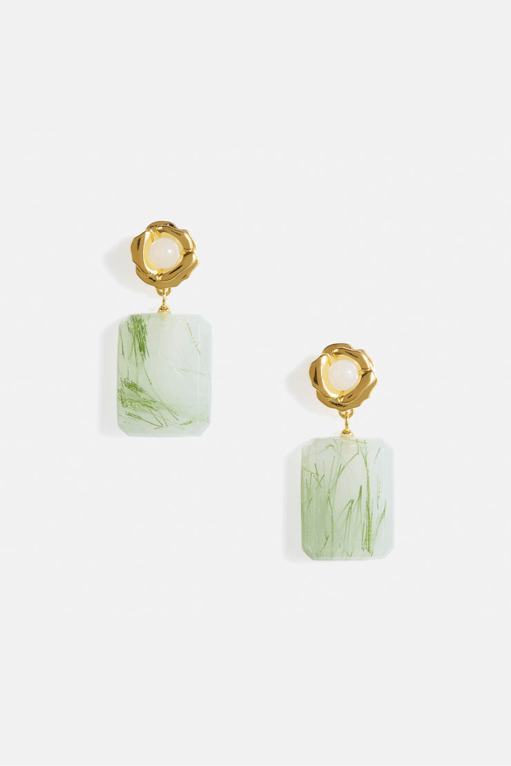 Astrid Earrings