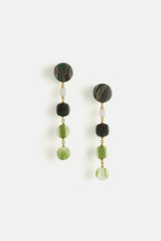 Lamotte Earrings