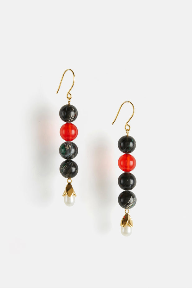 Ferner Earrings