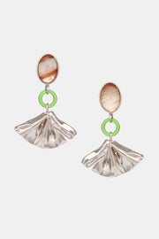 Durer Earrings