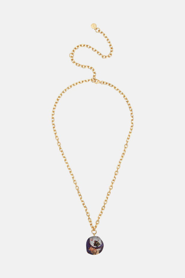 Lippard Necklace