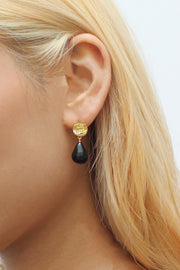 Payo Earrings