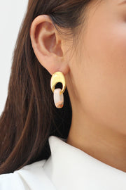 Sela Earrings