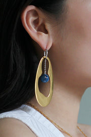 Tadema Earrings