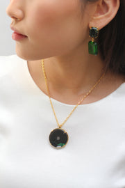 Tora Necklace