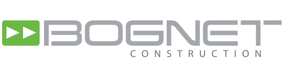 Bognet Construction