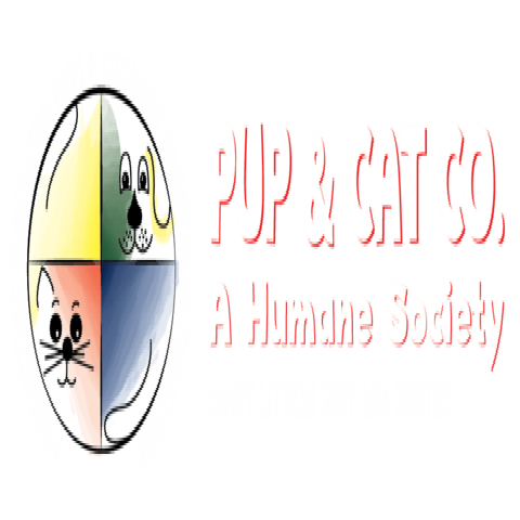 A Donation - Pup & Cat Co.