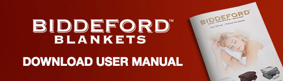 Download User Manual