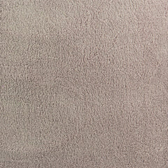 Taupe - detail