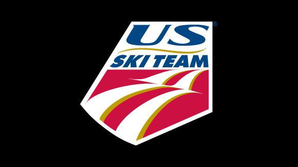 Announcing 2013 U.S. Alpine Ski Team