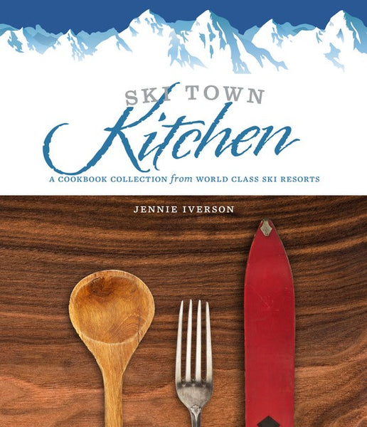 Ski Town Kitchen
