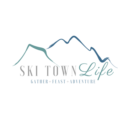 Ski Town Group, Ltd