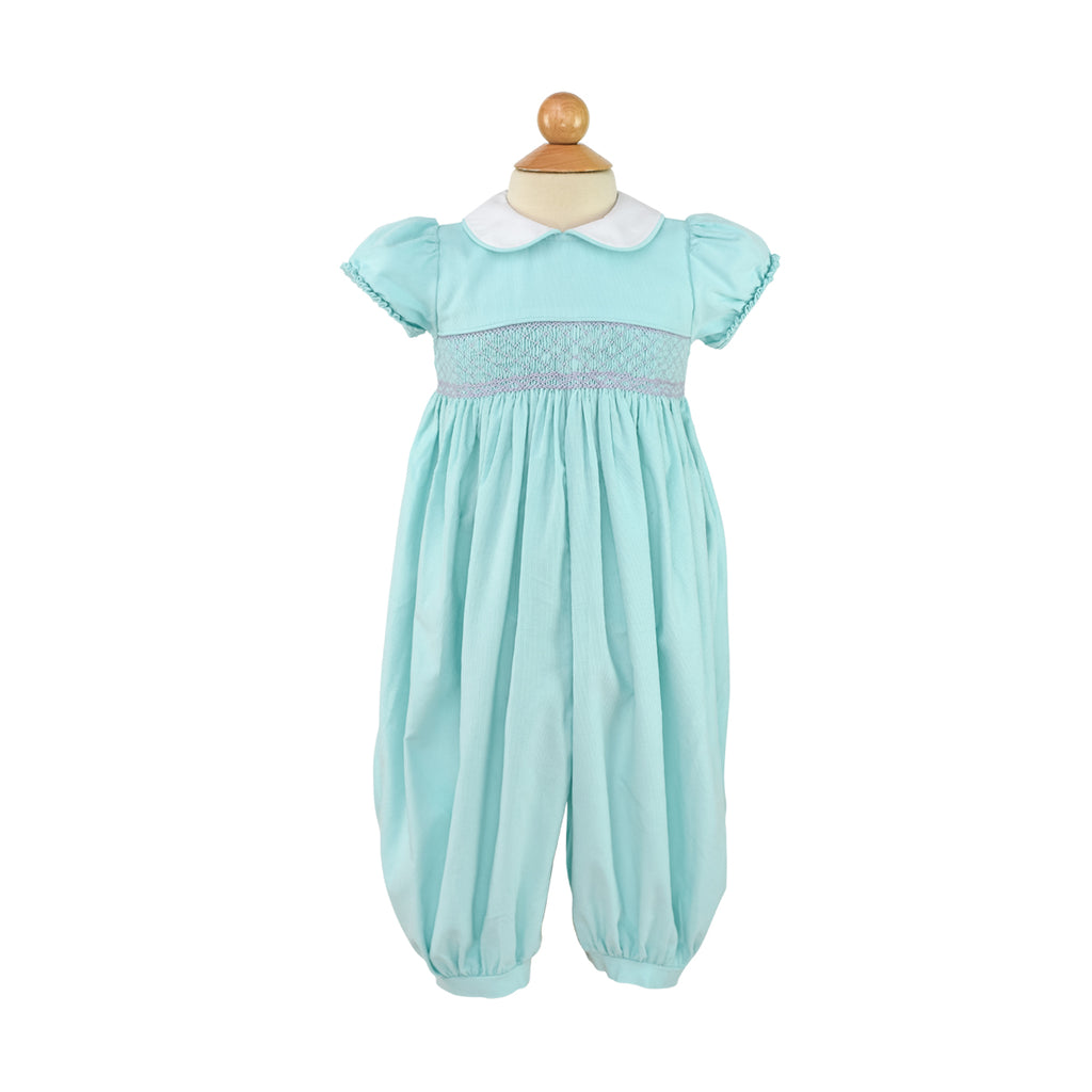 Margo Long Bubble- Sample Size 3T