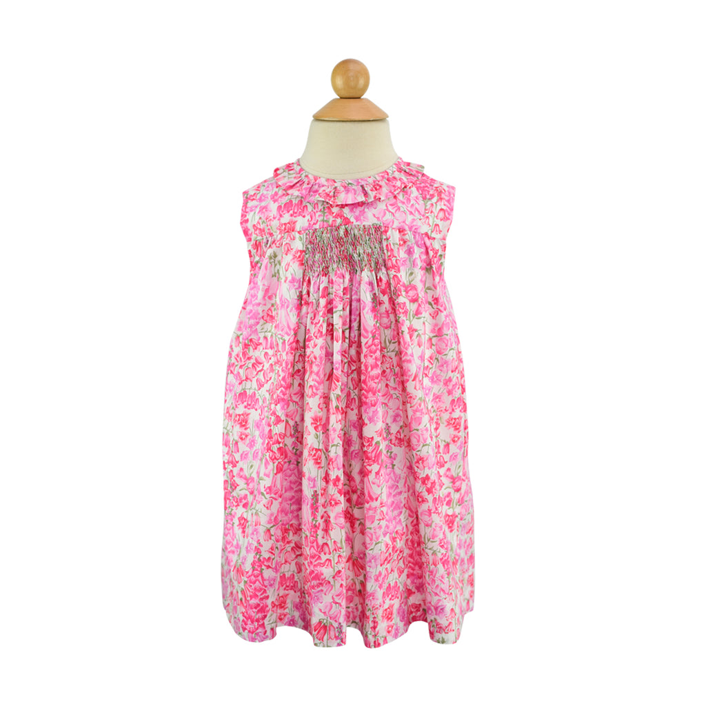 *Louise Dress- AKF