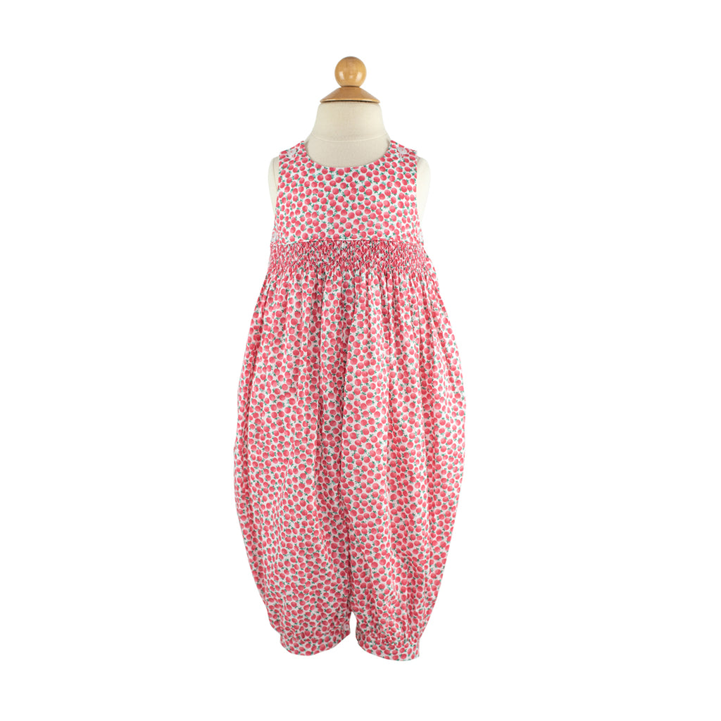 Eloise Bubble  - Sample Size 3T