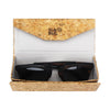 Sunglasses - Flatpack Case