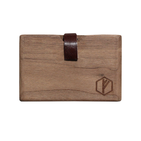 Floki Cardholder Medium