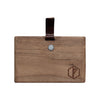Cardholder Medium