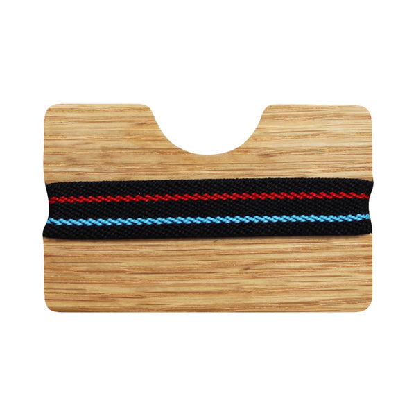 Cardholder Small
