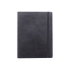 Moleskine Professional Notebook A4