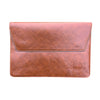 MacBook Leather Sleeve
