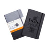 Moleskine Pocket Soft Cover