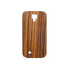 Samsung S4 Personalised Wooden Phone Case