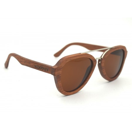 Sunglasses - Roxy Rosewood