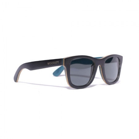 Sunglasses - Skate Blue