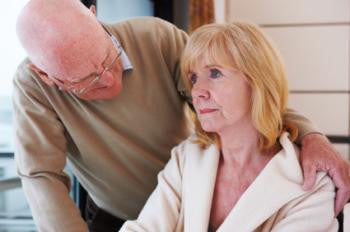Is Alzheimer's Disease Hereditary?  Causes and Risks