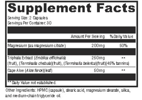 MagTriphAloe_Supplement_Fact_042016_p.jpg