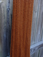 Whitlam Cowl