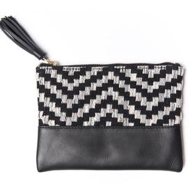 Luna Notions Pouch