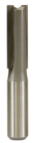 13700 Downshear dado bit