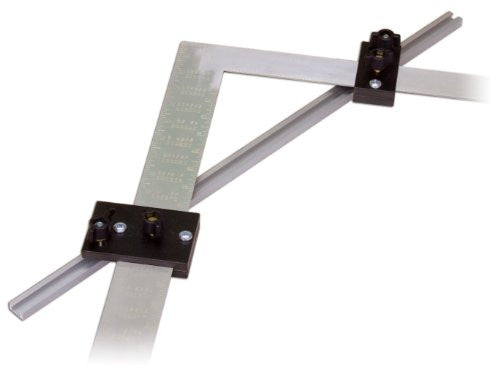 Woodhaven 8715 Deluxe Stair Gauge Kit