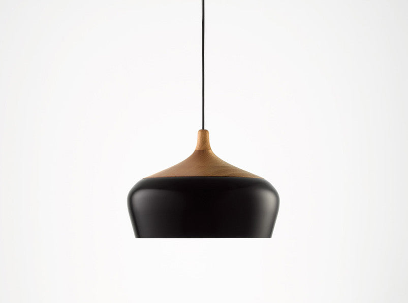 mini pendant light product lighting white razoni inch eglo ceiling