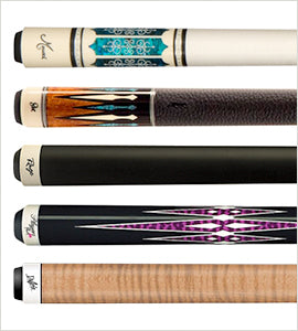 Billiards Accessories Pool Cues Monarch Billiards