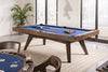 Austin Pool Table