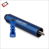 Cuetec Cynergy Dakota Blue Cue