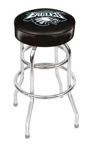 Eagles Pub Stool - Stools & Chairs