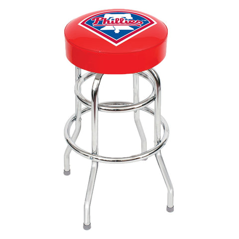 Phillies Pub Stool - Pub Table
