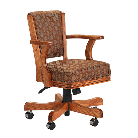 610 Game Chair