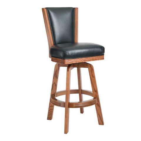 615 Flexback Barstool - Stools & Chairs