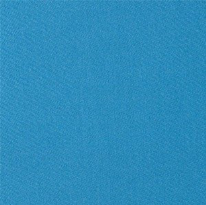 Simonis 860 Tour Blue Cloth - Cloth