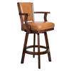 660 Bar Stool - Stools & Chairs