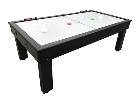 Trade Wind CA Air Hockey Table