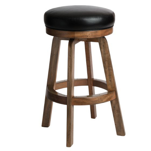 965 Bartender Stool - Stools & Chairs