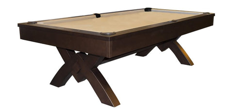 Anaheim Pool Table